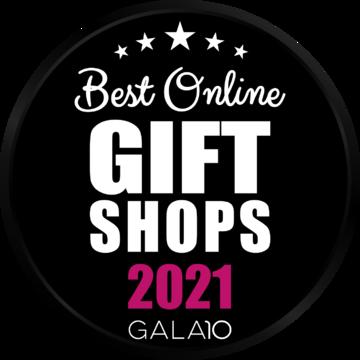 Gala10