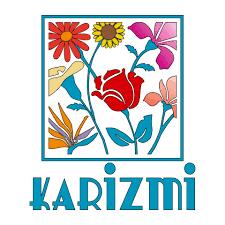 karizmi.com