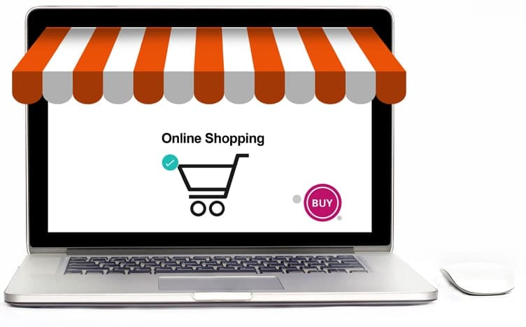 Online gift shopping switzerland and worldwide