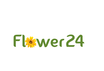 flower24.ch