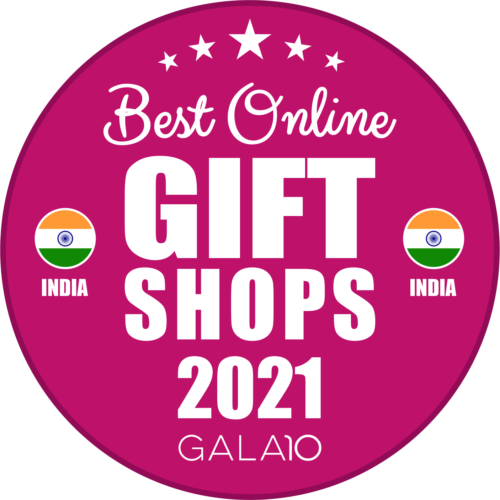 Best Online Gift Shops in India in 2021