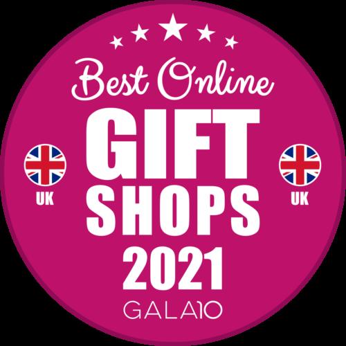 Best UK online gift shops for 2021