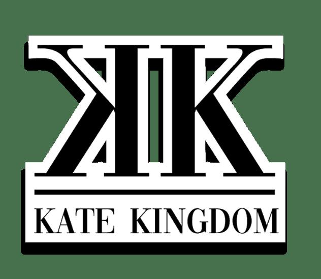 Kate Kingdom