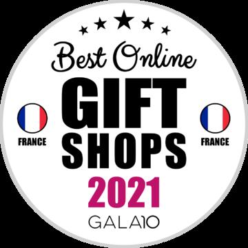 Les meilleures boutiques de cadeaux en France en 2021