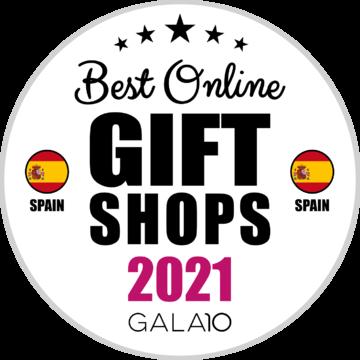 Las mejores tiendas de regalo en España en 2021